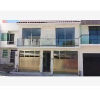Foto de casa en venta en  nonumber, sipeh ánimas, xalapa, veracruz de ignacio de la llave, 2711994 No. 01