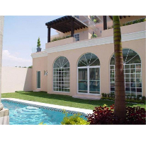 Foto de casa en venta en sn, sumiya, jiutepec, morelos, 1903622 no 01