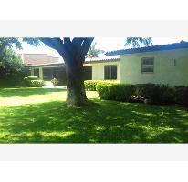 Foto de casa en venta en sc, tabachines, cuernavaca, morelos, 2032386 no 01