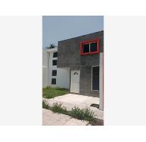 Foto de casa en venta en tejalpa, ampliación san isidro, jiutepec, morelos, 2461443 no 01