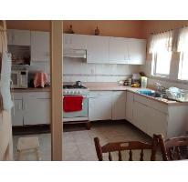Foto de casa en venta en  nonumber, tejeda, corregidora, querétaro, 2663420 No. 02
