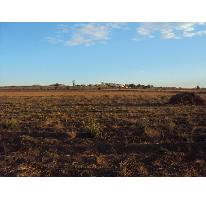 Foto de terreno habitacional en venta en alheli, tenextepec, atlixco, puebla, 1415247 no 01