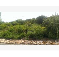 Foto de terreno habitacional en venta en  nonumber, tequesquitengo, jojutla, morelos, 1395003 No. 01