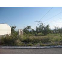 Foto de terreno comercial en venta en el sabinal, lomas del sol, juárez, nuevo león, 1650232 no 01