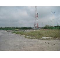 Foto de terreno comercial en venta en el vizcaino, lomas del sol, juárez, nuevo león, 1650292 no 01