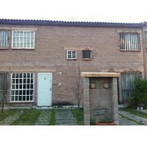 Foto de casa en venta en geo villa colorines, tezoyuca, emiliano zapata, morelos, 1539544 no 01