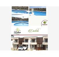 Foto de casa en venta en  , tizayuca centro, tizayuca, hidalgo, 2214422 No. 01