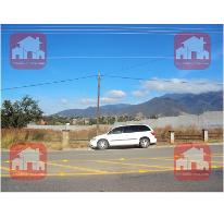 Propiedad similar 2693090 en Carretera  a Guelatao Km. 2.5 # NONUMBER.