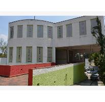 Foto de terreno habitacional en venta en insurgentes sur, cumbres de tepetongo, tlalpan, df, 2403036 no 01