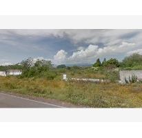 Foto de terreno habitacional en venta en totolopan, totolapan, totolapan, morelos, 2506583 no 01