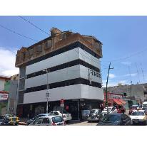 Foto de edificio en venta en 1a norte poniente esquina 3a oriente, centro sct chiapas, tuxtla gutiérrez, chiapas, 2107508 no 01