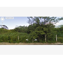 Propiedad similar 2653395 en Callejón Santa Elena # NONUMBER.