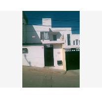 Foto de casa en venta en tzompantle, tzompantle norte, cuernavaca, morelos, 2424310 no 01