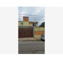 Foto de casa en venta en tzompantle, tzompantle norte, cuernavaca, morelos, 2451298 no 01