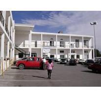 Foto de local en renta en  nonumber, universidad, saltillo, coahuila de zaragoza, 1843638 No. 01