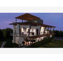 Foto de casa en venta en pescadores, santa maría ahuacatlan, valle de bravo, estado de méxico, 969969 no 01