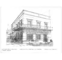 Foto de edificio en renta en av zamora entre av independencia y 5 de mayo, veracruz centro, veracruz, veracruz, 628892 no 01