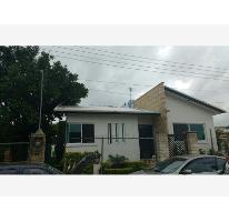 Foto de casa en venta en fraccionamiento vergeles, vergeles de oaxtepec, yautepec, morelos, 2215118 no 01