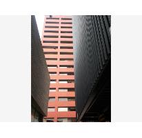Foto de oficina en renta en av melchor ocampo, veronica anzures, miguel hidalgo, df, 1593720 no 01