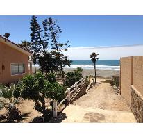 Foto de casa en venta en unnamed road, costa brava, bc, méico, vicente guerrero, ensenada, baja california norte, 1021663 no 01