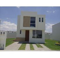 Foto de casa en venta en sd, villa de pozos, san luis potosí, san luis potosí, 1999432 no 01