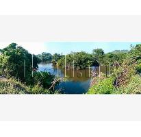 Foto de terreno habitacional en venta en fray servando teresa de mier, villa rosita, tuxpan, veracruz, 579394 no 01