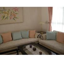 Foto de casa en venta en flor de nochebuena, condominio la terraza, aguascalientes, aguascalientes, 1547366 no 01