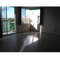 Foto de oficina en renta en  nonumber, villahermosa centro, centro, tabasco, 2676262 No. 01