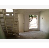 Propiedad similar 2660057 en Villas de Xochitepec # NONUMBER.