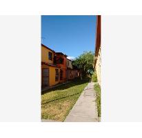 Foto de casa en venta en no disponible, hombres ilustres, zumpango, estado de méxico, 882707 no 01
