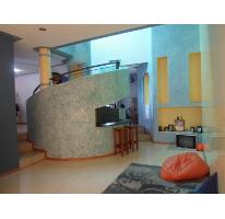 Foto de casa en venta en sc, sara malfavon, morelia, michoacán de ocampo, 1537504 no 01
