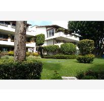 Foto de departamento en venta en  nonumber, vista hermosa, cuernavaca, morelos, 1703124 No. 01
