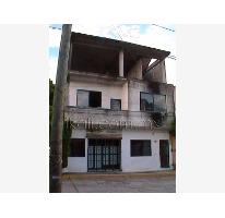 Foto de local en renta en  nonumber, vista hermosa, tuxpan, veracruz de ignacio de la llave, 1572060 No. 01