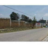 Foto de terreno habitacional en venta en 15 calle sur oriente, yalchivol, comitán de domínguez, chiapas, 374298 no 01