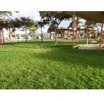 Foto de casa en venta en principal, yalta campestre, jesús maría, aguascalientes, 2423404 no 01