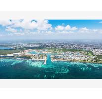 Foto de terreno habitacional en venta en puerto cancun, zona hotelera, benito juárez, quintana roo, 1782408 no 01
