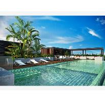 Foto de departamento en venta en cancun, cancún centro, benito juárez, quintana roo, 1806910 no 01