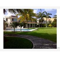 Foto de casa en venta en zona hotelera, cancún, quintana roo, méico, zona hotelera, benito juárez, quintana roo, 587354 no 01