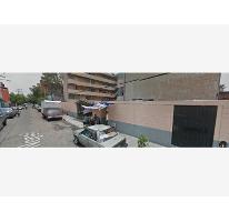 Foto de departamento en venta en nopal 0, atlampa, cuauhtémoc, distrito federal, 2447510 No. 01