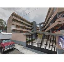 Foto de departamento en venta en nopal 119, atlampa, cuauhtémoc, distrito federal, 2784994 No. 01