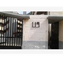 Foto de departamento en venta en nopal 119, atlampa, cuauhtémoc, distrito federal, 2989265 No. 01