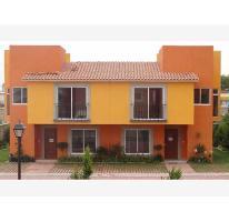 Foto de casa en venta en nopaltepec (av. de las torres) 0, san josé buenavista, cuautitlán izcalli, méxico, 1945632 No. 01