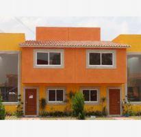 Foto de casa en venta en nopaltepec av de las torres, san josé huilango, cuautitlán izcalli, estado de méxico, 1945612 no 01