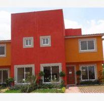 Foto de casa en venta en nopaltepec av de las torres, san josé huilango, cuautitlán izcalli, estado de méxico, 1945626 no 01
