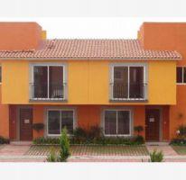 Foto de casa en venta en nopaltepec av de las torres, san josé huilango, cuautitlán izcalli, estado de méxico, 1945632 no 01