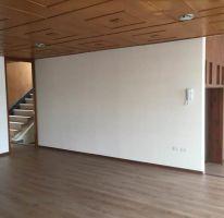 Foto de oficina en renta en nopalucan 10, la paz, puebla, puebla, 1689070 no 01