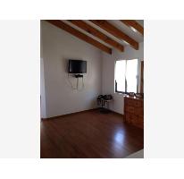 Foto de casa en venta en noradino rubio 1, santa fe, tequisquiapan, querétaro, 2684528 No. 03