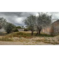 Foto de terreno habitacional en venta en noria 10, la florida, san luis potosí, san luis potosí, 2129266 No. 01