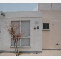 Foto de casa en venta en noria 213, santa cruz nieto, san juan del río, querétaro, 2220734 no 01