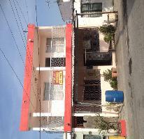 Foto de casa en venta en  , noria norte, apodaca, nuevo león, 3889206 No. 01